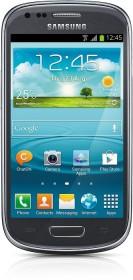 Samsung Galaxy S3 Mini i8190 8GB grau