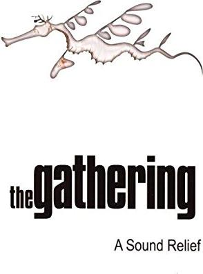 The Gathering - A Sound Relief -- via Amazon Partnerprogramm