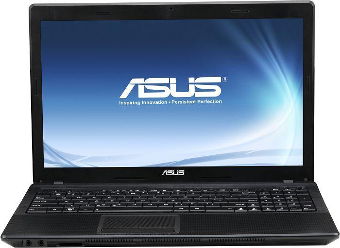 ASUS X54C-SX282V, UK