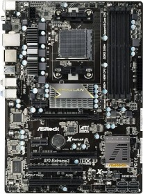 ASRock 970 Extreme3 (90-MXGK60-A0UAYZ)
