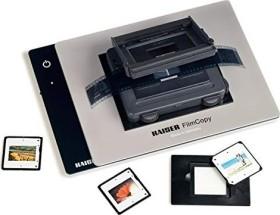 Kaiser FilmCopy Vario Kit (2458)