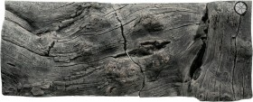 Back to Nature Rückwand Orinoco Juwel, 120x47x28cm (03000030)