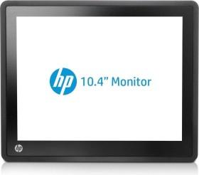 """HP L6010, 10.4"""" (A1X76AA)"""