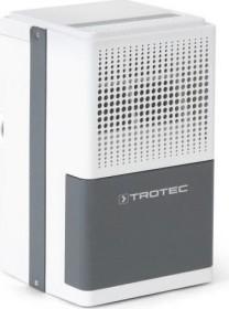 Trotec TTK 25 E Luftentfeuchter (1120000025)