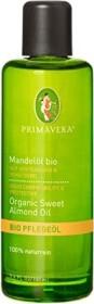 Primavera Mandelöl bio Körperöl, 100ml