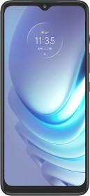 Motorola Moto G50 Aqua Green