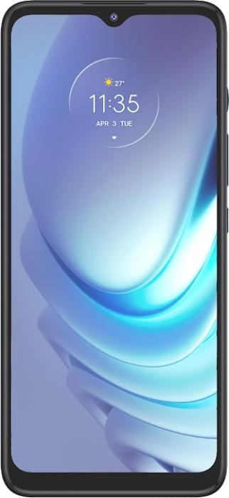 Motorola G50 Aqua Green