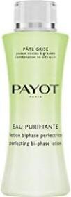 Payot Pâte Grise Eau Purifiante Gesichtswasser, 200ml