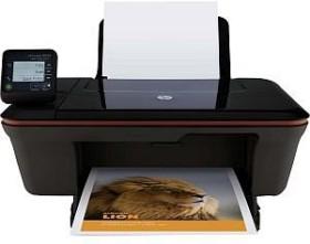 HP DeskJet 3059A e-All-in-One, Tinte (B0N13B)