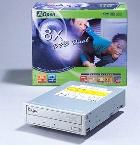 AOpen DRW8800/AAN retail (91.4HD37.001)