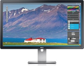 """Dell UltraSharp UP3216Q, 31.5"""" (210-AGUO/210-AGUR)"""