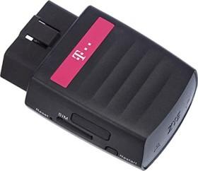 Deutsche Telekom CarConnect adapter OBD2 (99927010)