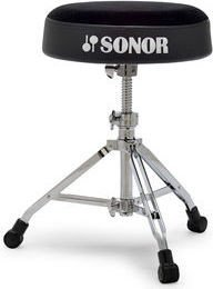 Sonor DT 6000 RT (13588001)