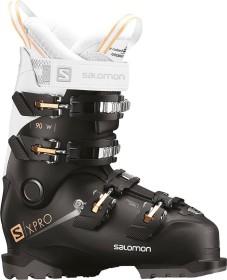 Salomon X Pro 90 (ladies) (model 2018/2019) (405517)