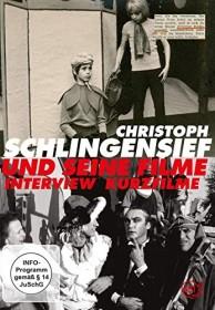 Schlingensief & seine Filme