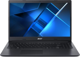 Acer Extensa 15 EX215-22-R40X schwarz, Ryzen 5 3500U, 8GB RAM, 512GB SSD, DE (NX.EG9EV.002)