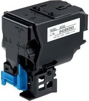 Konica Minolta Toner TNP-18K schwarz hohe Kapazität (A0X5150)