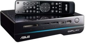 ASUS O!Play HD2 1TB, USB 3.0/LAN (90-YTM63120-EA10MZ)