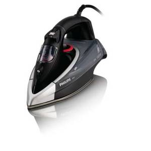 Philips GC4890/02 Azur steam iron