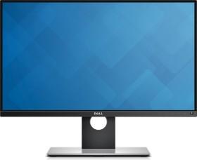 """Dell UltraSharp UP2516D, 25"""" (210-AGUB/210-AGTW)"""