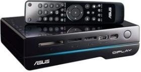 ASUS O!Play HD2 1.5TB, USB 3.0/LAN (90-YTM63120-EA10MZ)