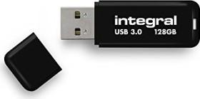 Integral Noir 128GB, USB-A 3.0 (INFD128GBNOIR3.0)
