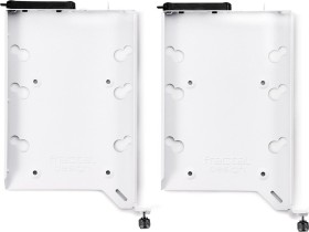 Fractal Design HDD Drive Tray kit - Type A, white (FD-ACC-HDD-A-WT-2P)