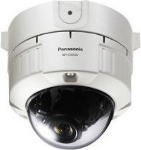 Panasonic WV-CW500S/G -- via Amazon Partnerprogramm