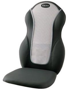 HoMedics QRM-409H-3GB massage cushion