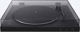 Sony PS-LX310BT black