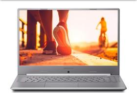 Medion Akoya P6645, Core i5-8265U, 8GB RAM, 512GB SSD (30026589)