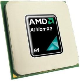AMD Athlon II X2 245e, 2x 2.90GHz, tray