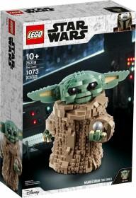 LEGO Star Wars - Das Kind (75318)