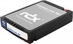 Tandberg RDX WORM Cartridge 4TB (8870-RDX)