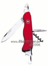 Victorinox Picknicker pocket knife (0.8853)