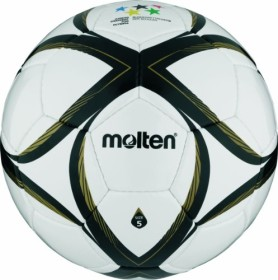 Molten football FXSM5 School Master