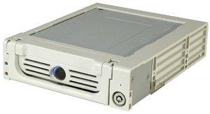 RaidSonic Icy Box IB-128SK hellgrau (20030)