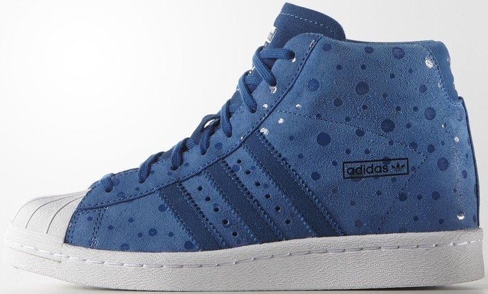 Adidas Superstar Blau Lila autorenforum