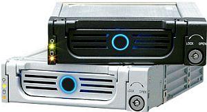 RaidSonic Icy Box IB-128SK-B schwarz (20022)