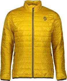 Scott Insuloft Superlight PL Jacke corn yellow (Herren) (277756-6642)