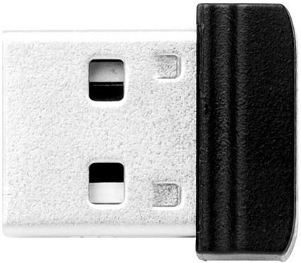 Verbatim Store 'n' Stay Nano   4GB, USB 2.0 (97462)