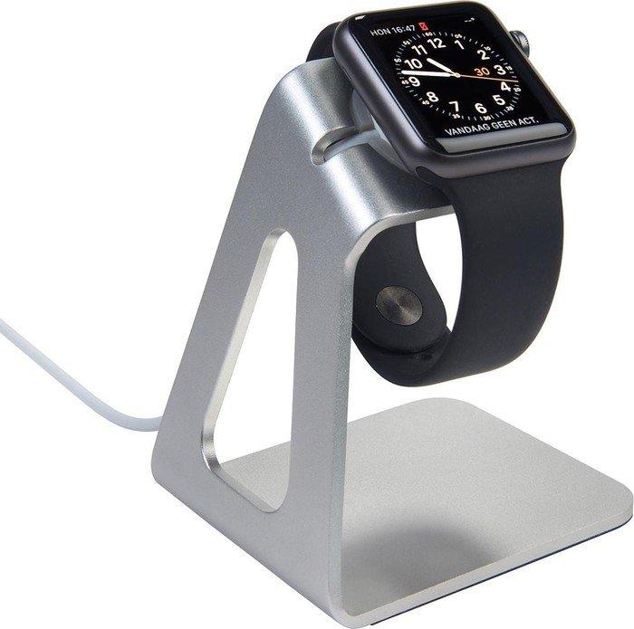 Xtorm Smartwatch Dock für Apple Watch (XPD09)
