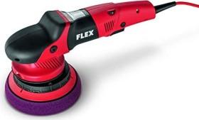 Flex XFE 7-15 150 Elektro-Exzenterpolierer (418.080)