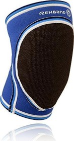 Rehband knee pads (various types)