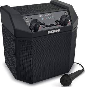 ION Audio Tailgater Plus (TAILGATERPLSAZX)