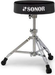 Sonor DT 4000 (14527701)