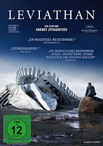 Leviathan -- via Amazon Partnerprogramm