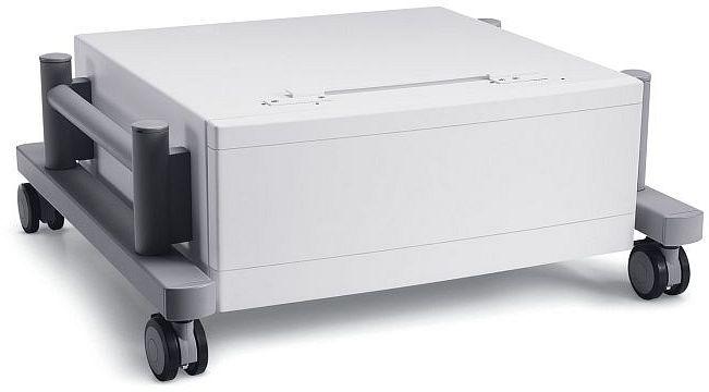 Xerox 097S03873 Unterschrank mit Rollen