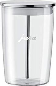 Jura Milchbehälter, 500ml (72570)