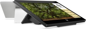 HP Engage One Prime weiß, Qualcomm APQ8053-Lite, 2GB RAM, 16GB Flash (5XY09AA#ABD)